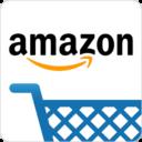 Amazon compras