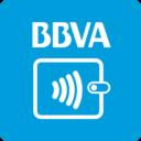BBVA Wallet ES