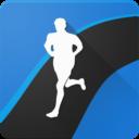 Runtastic GPS Running