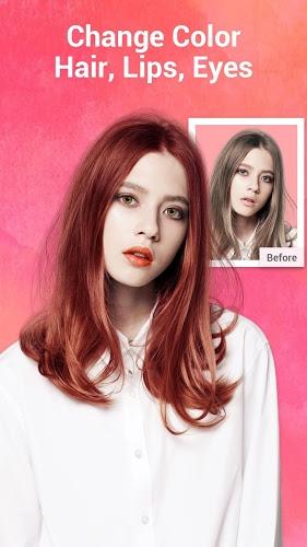 S Photo Editor – Collage Maker 1
