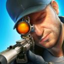 Sniper 3D Assassin®