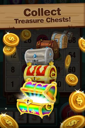Betfair online slots