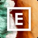 EyeEm – Cámara y foto filtros