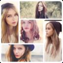 Foto Collage Editor