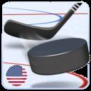 Hockey Hielo GRATIS