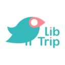 LibTrip