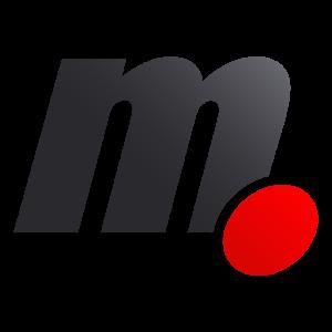 Moto Net
