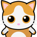 Neko Gacha – Cat Collector