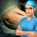 Operate Now Hospital: Cirugía 3D