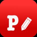 Phonto – Texto en Fotos