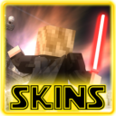 Skins for Minecraft – StarWars