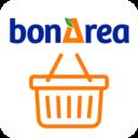 Tienda online bonÀrea