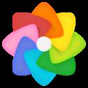 Toolwiz Photos-Editor Pro