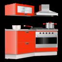 3D Diseñador de cocina para IKEA: iCanDesign