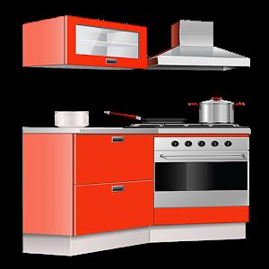3d dise ador de cocina para ikea icandesign apk para android descargar gratis - Disenador de cocinas ...