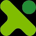 anfix – Facturas Online