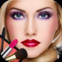 Auto Makeup Maquillaje