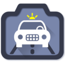 AutoGuard Dash Cam – Blackbox