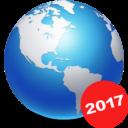 Browser Lite – rápido y seguro