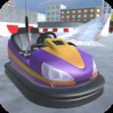 Bumper Cars Crash Course