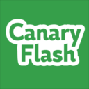 Canary Flash