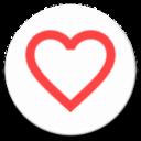 Chat en vivo y citas en línea