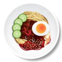 Cocina Coreana