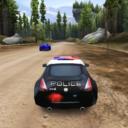 Drive xtreme racing asfalto
