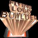 FLYING LOGO BUILDER