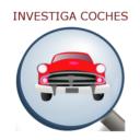 Investiga Coches Ver. Gratuita
