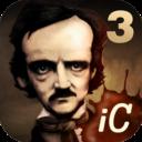 iPoe 3 – Edgar Allan Poe Tales