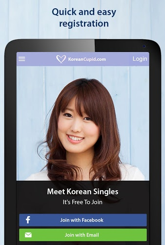 christian online dating nz