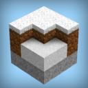 Laberinto Pixel