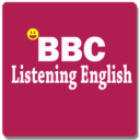 Listening English with BBC