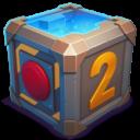 MechBox 2: Hardest Puzzle Ever