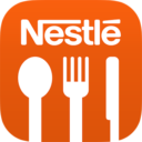 Nestlé Cocina. Recetas y Menús