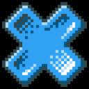 Pixly – Pixel Art Editor