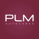 PLM Autocares