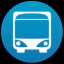 Salamanca Bus