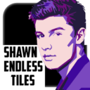 Shawn Endless Tiles