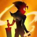 Stickman Legends – Ninja Warriors: Shadow War