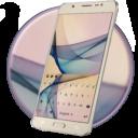 Teclado Samsung J7