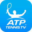Tennis TV – Live ATP Streaming