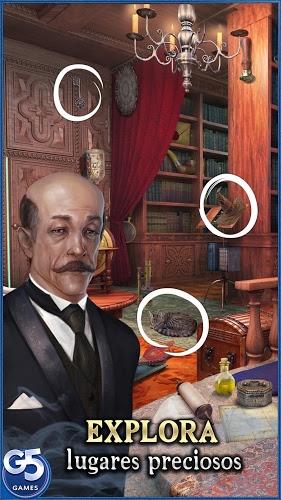 The Secret Society® – La Sociedad Secreta 2