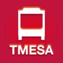 TMESA – Bus Terrassa