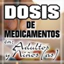 Vademécum de medicamentos