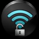 Wifi WPS Unlocker (Español)