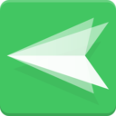 AirDroid: Acceso remoto