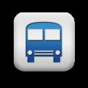 Autobuses Castillo