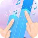 Azulejos de música